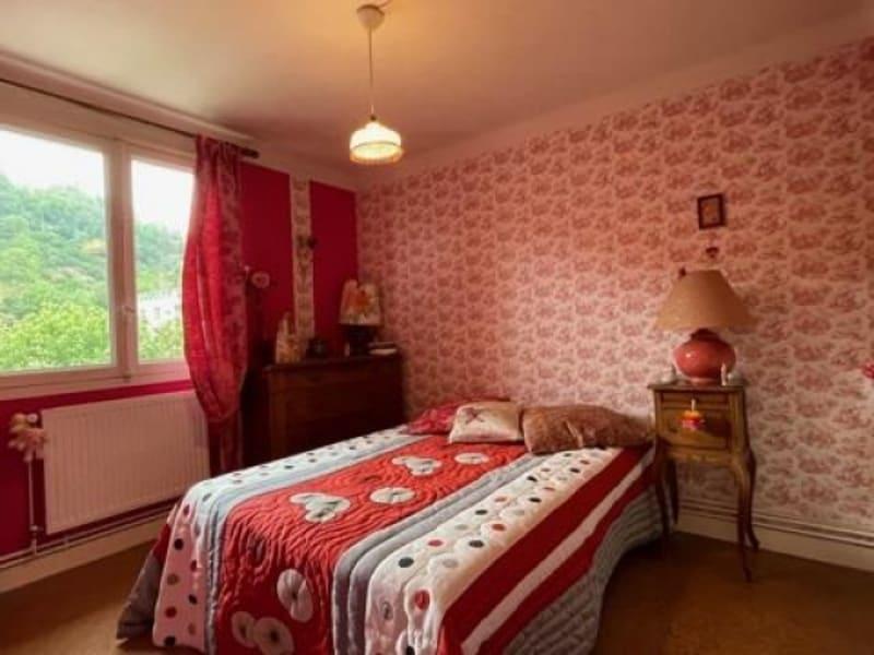 Vendita appartamento Ste colombe 127000€ - Fotografia 14