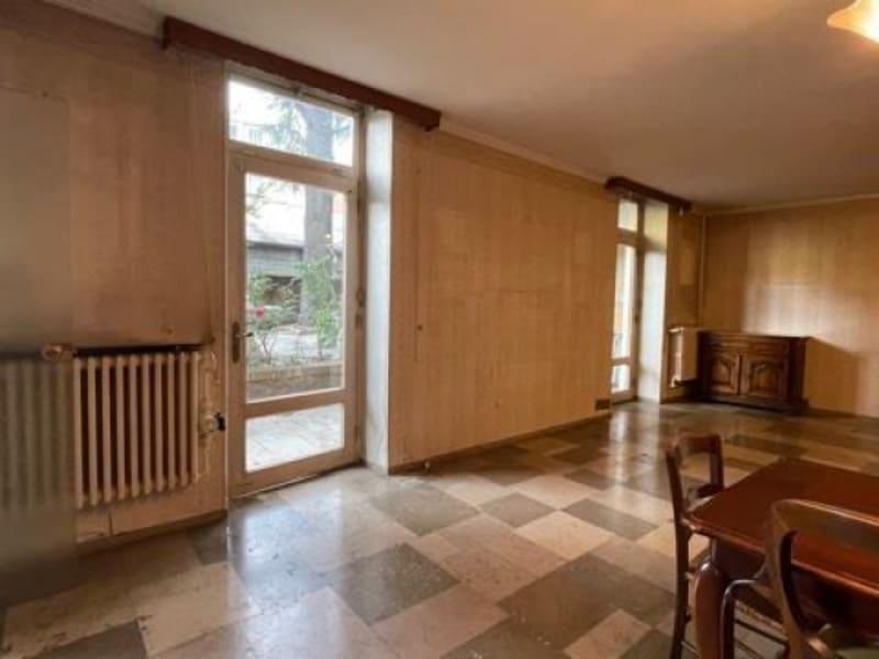 Vendita casa Vienne 472500€ - Fotografia 13