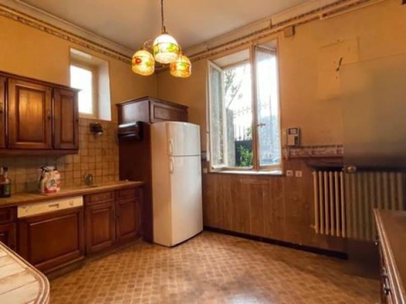 Vendita casa Vienne 472500€ - Fotografia 14