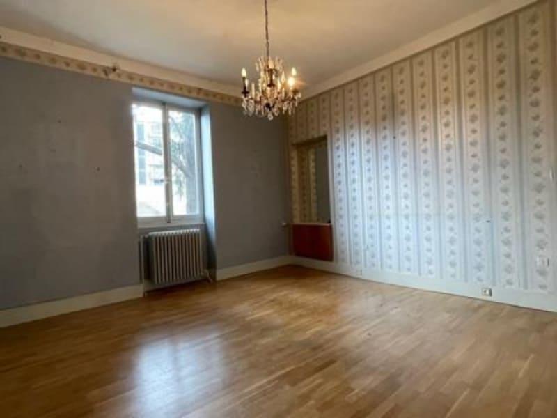 Vendita casa Vienne 472500€ - Fotografia 16