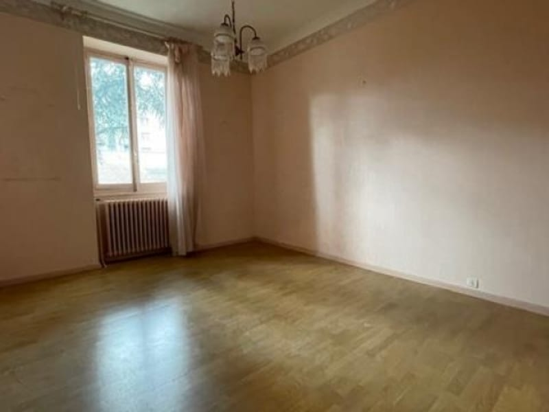 Vendita casa Vienne 472500€ - Fotografia 17