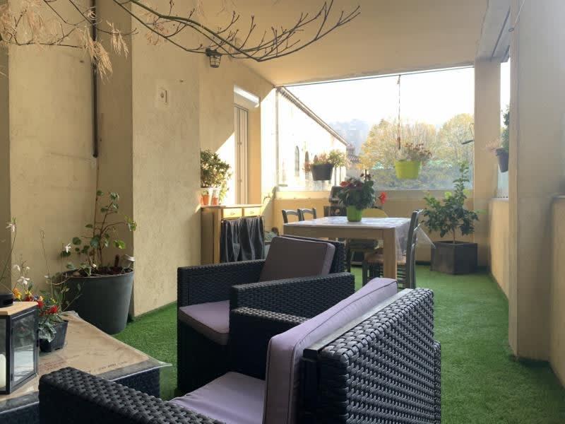 Vendita appartamento Vienne 249000€ - Fotografia 13