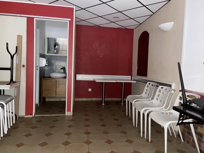 Location local commercial Vienne 460€ HC - Photo 5