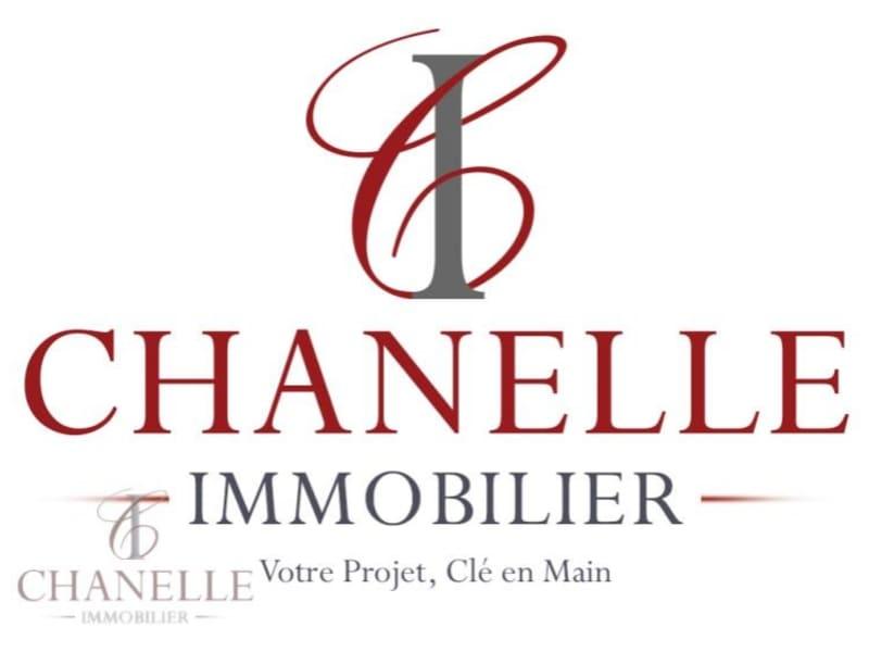 Sale apartment Vincennes 860000€ - Picture 8