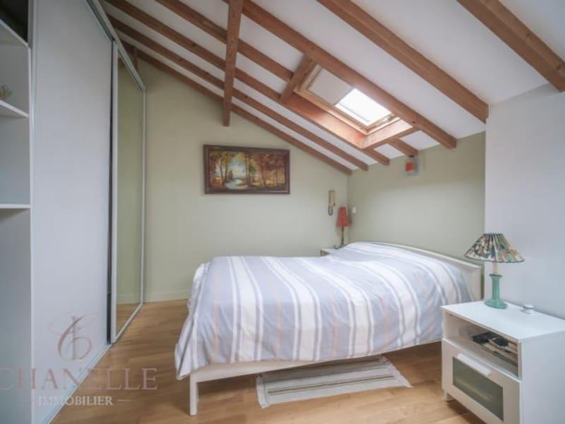 Vente appartement Vincennes 979000€ - Photo 7