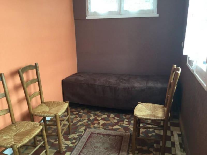 Sale house / villa Lisieux 294000€ - Picture 13