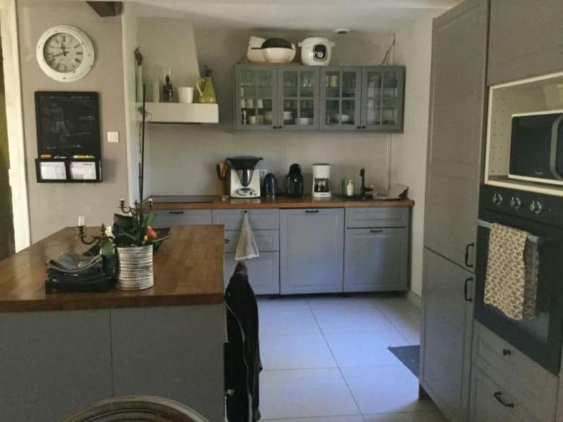 Vente maison / villa Lisieux 183750€ - Photo 12