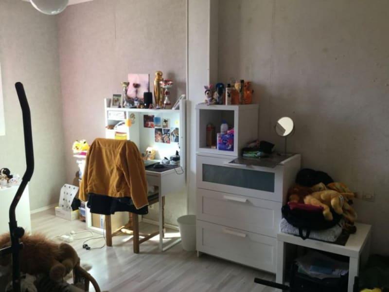 Vente maison / villa Lisieux 183750€ - Photo 13