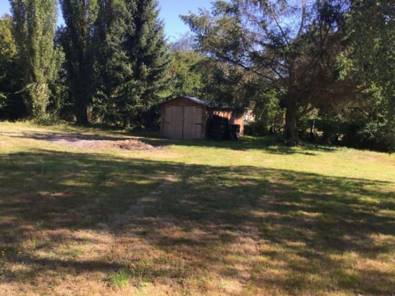 Vente maison / villa Lisieux 183750€ - Photo 17