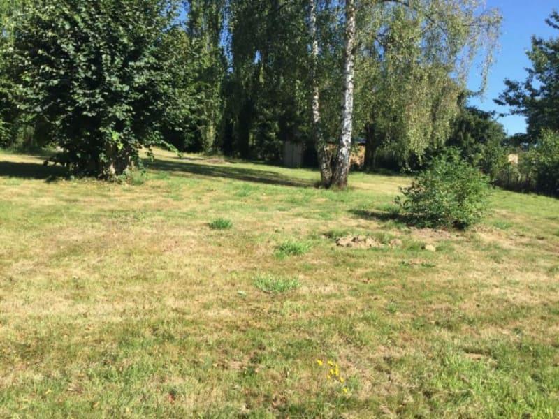 Vente maison / villa Lisieux 183750€ - Photo 18