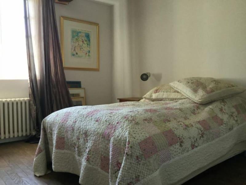 Sale house / villa Lisieux 498750€ - Picture 12