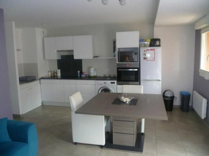 Vente appartement Lisieux 97000€ - Photo 7