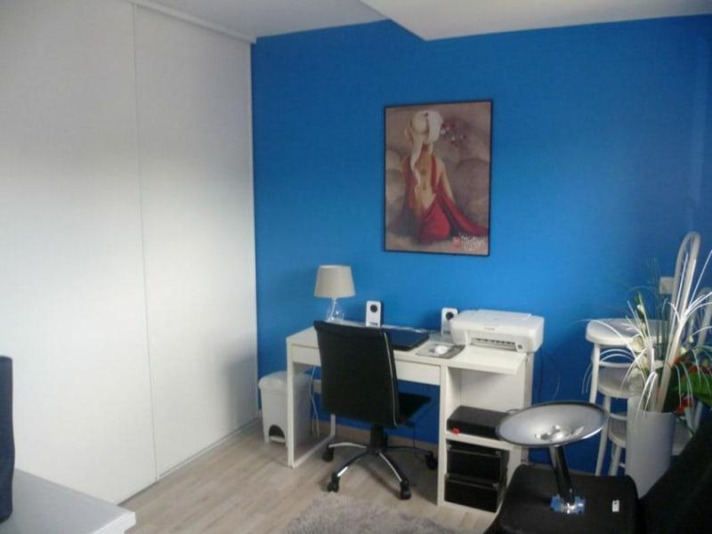 Vente appartement Lisieux 97000€ - Photo 8