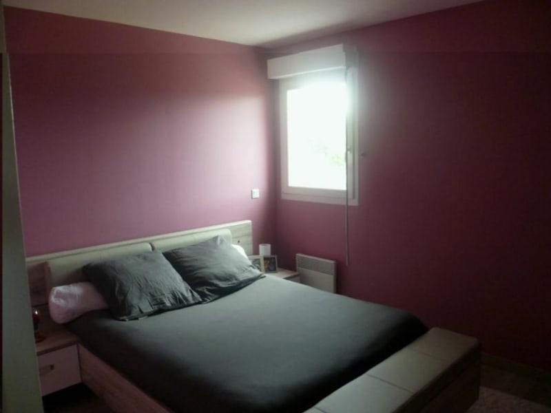 Vente appartement Lisieux 97000€ - Photo 9