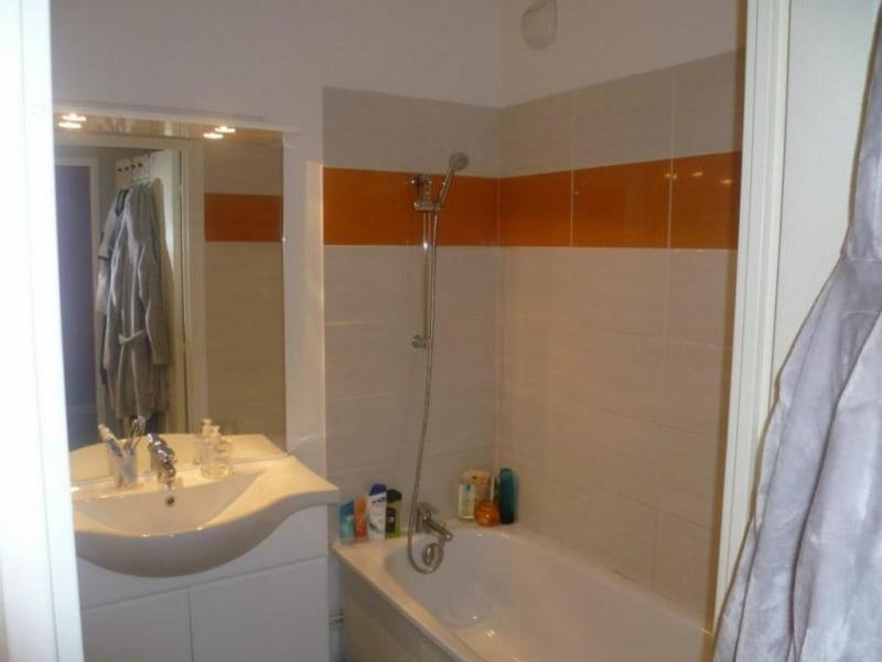Vente appartement Lisieux 97000€ - Photo 10