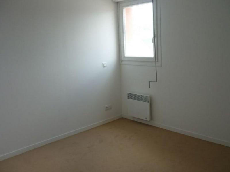 Sale apartment Lisieux 97000€ - Picture 6