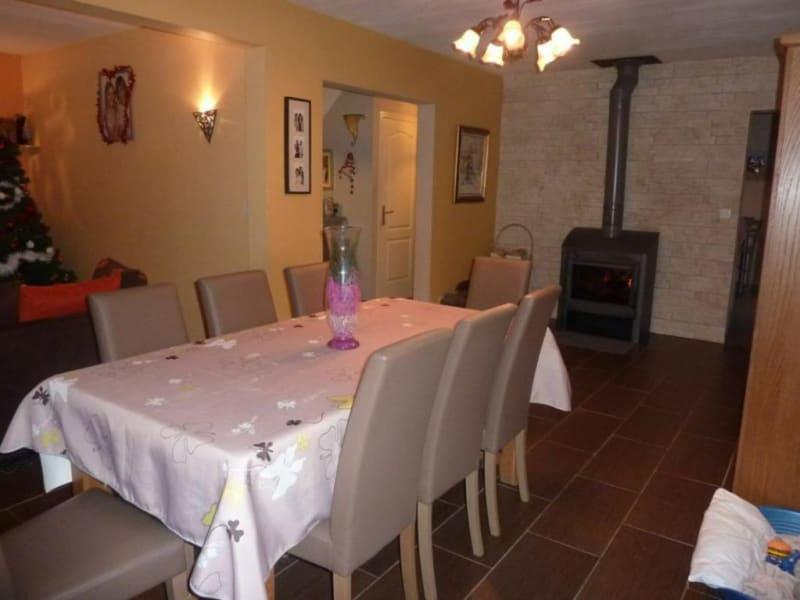 Sale house / villa Lisieux 262500€ - Picture 10