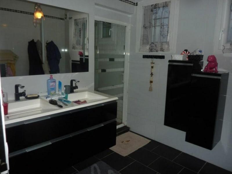 Sale house / villa Lisieux 262500€ - Picture 11
