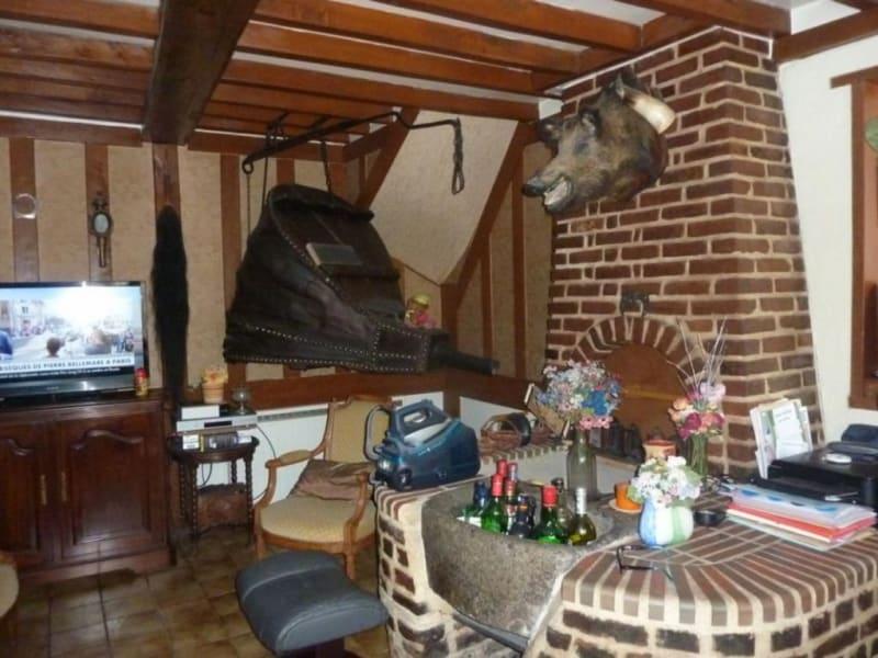 Sale house / villa Lisieux 183750€ - Picture 13