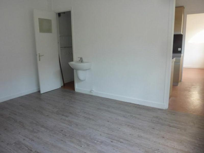 Sale empty room/storage Lisieux 79000€ - Picture 10