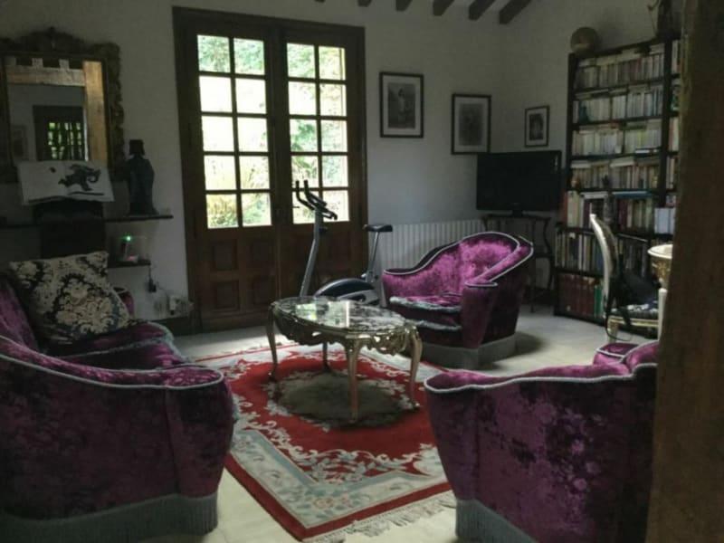 Vente maison / villa Lisieux 325500€ - Photo 12