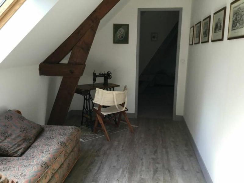 Vente maison / villa Lisieux 325500€ - Photo 15