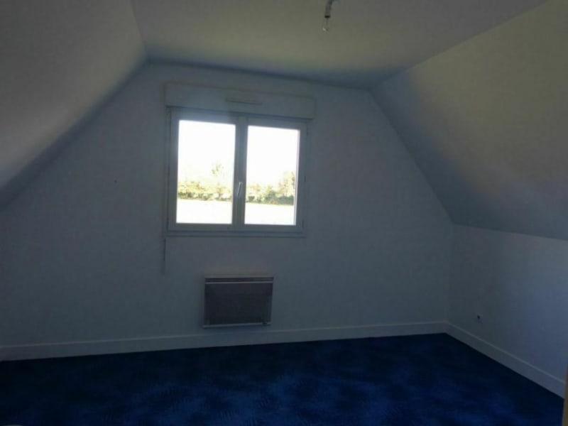 Sale house / villa Lisieux 168000€ - Picture 10