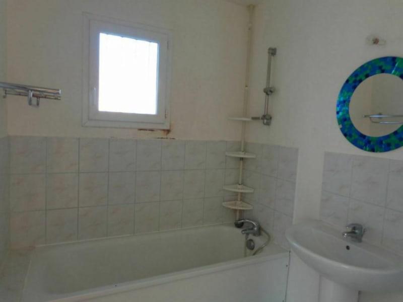 Sale house / villa Lisieux 168000€ - Picture 12