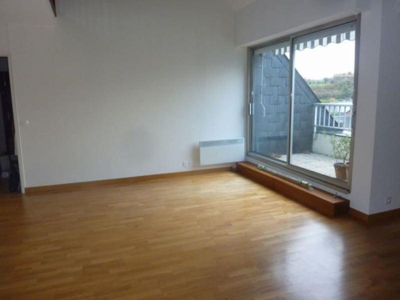 Vente appartement Lisieux 257250€ - Photo 14