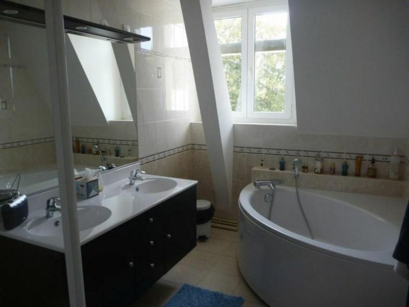 Sale apartment Lisieux 231000€ - Picture 12