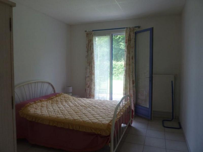Sale house / villa Le sap 189000€ - Picture 12