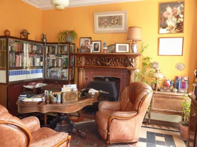 Deluxe sale house / villa Pont-l'évêque 682500€ - Picture 14