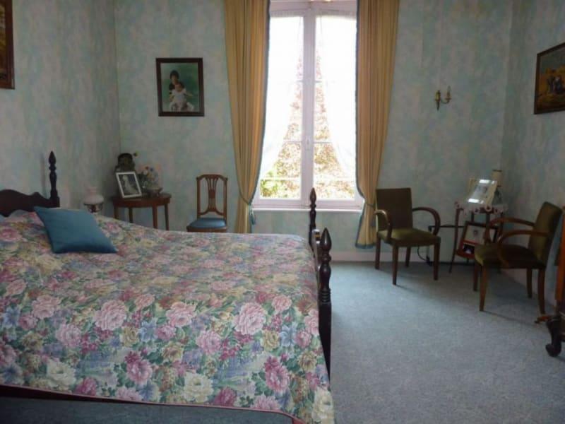 Deluxe sale house / villa Pont-l'évêque 682500€ - Picture 15