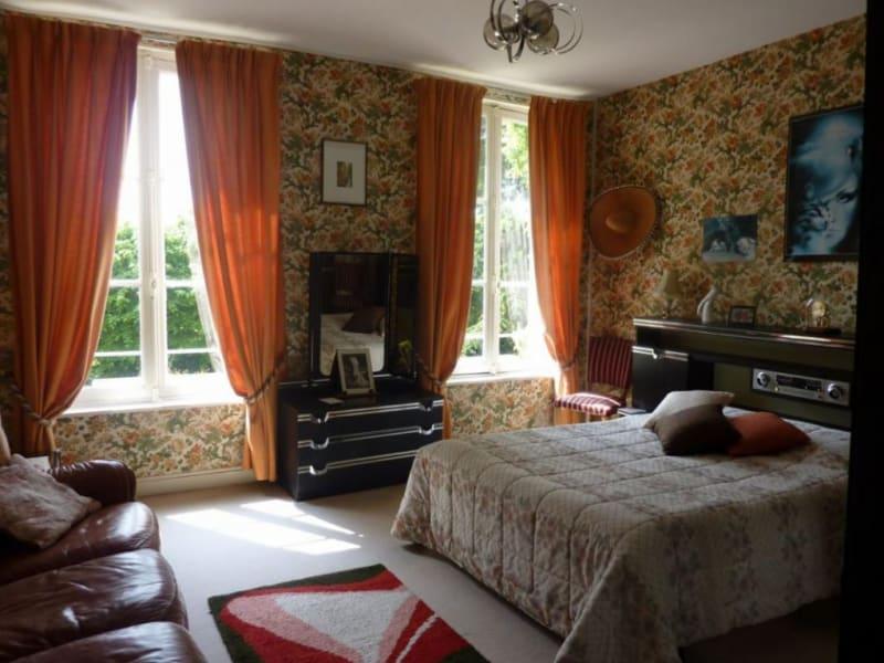 Deluxe sale house / villa Pont-l'évêque 682500€ - Picture 16