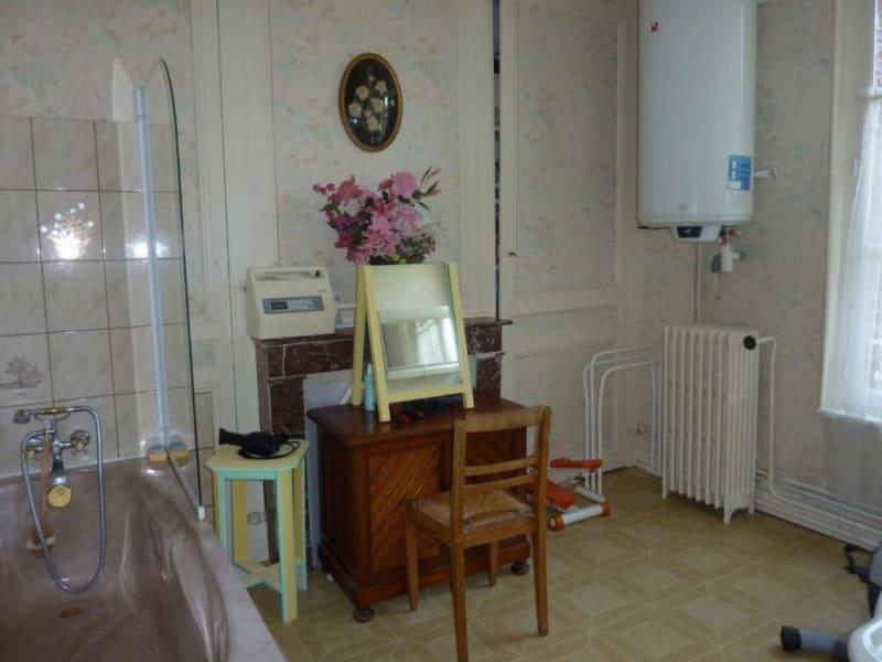 Deluxe sale house / villa Pont-l'évêque 682500€ - Picture 17