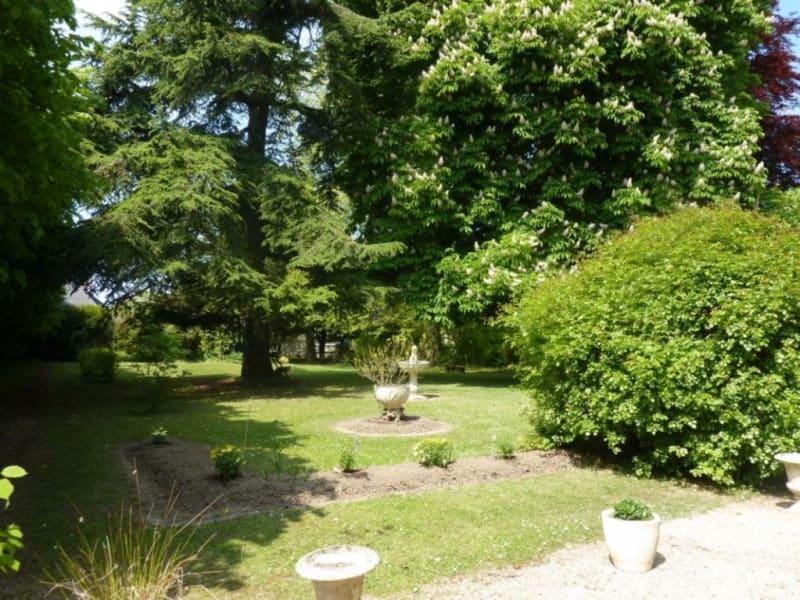 Deluxe sale house / villa Pont-l'évêque 682500€ - Picture 19