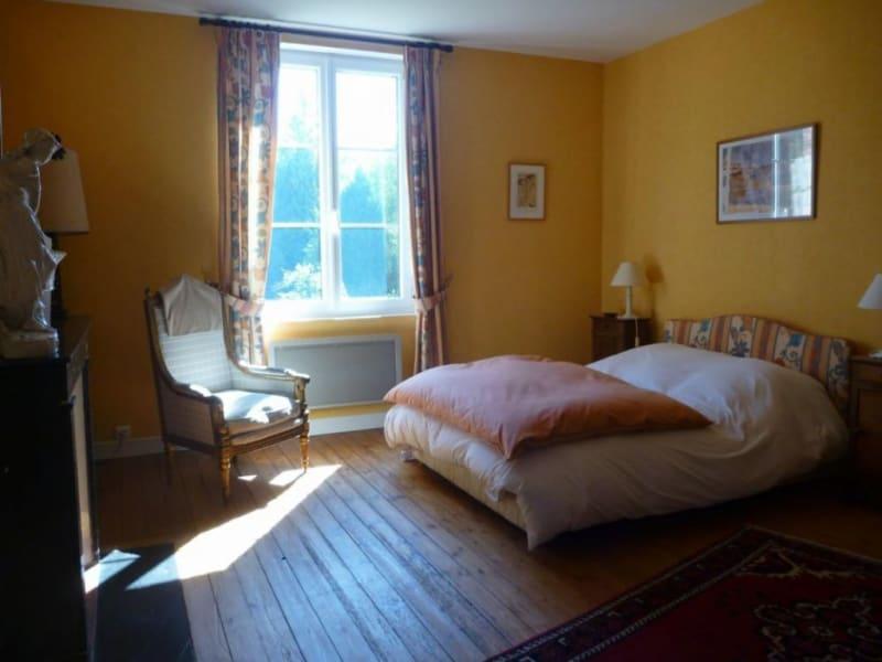 Deluxe sale house / villa Livarot-pays-d'auge 645000€ - Picture 19