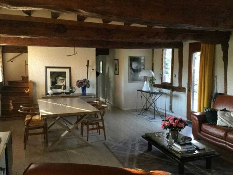 Vente de prestige maison / villa Lisieux 450000€ - Photo 13