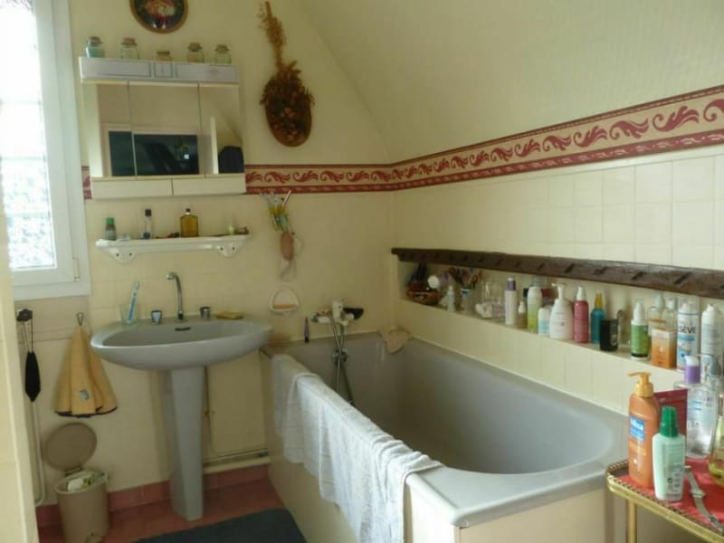 Vente maison / villa Livarot-pays-d'auge 294000€ - Photo 19