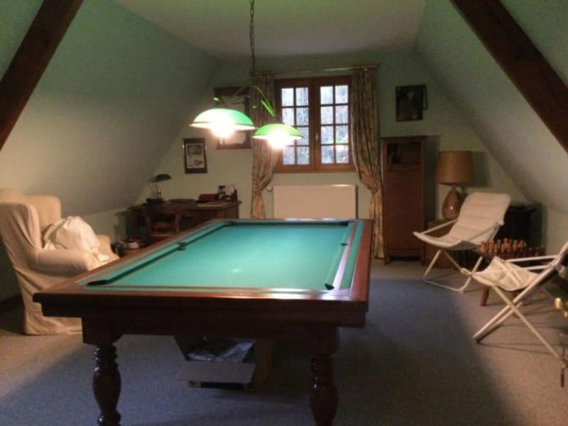 Vente maison / villa Lisieux 735000€ - Photo 17