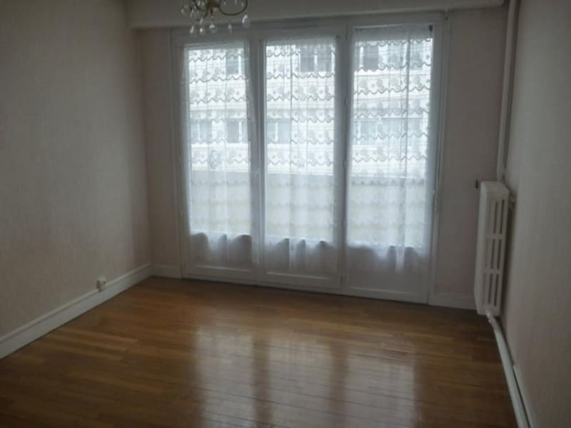Sale apartment Lisieux 92000€ - Picture 8