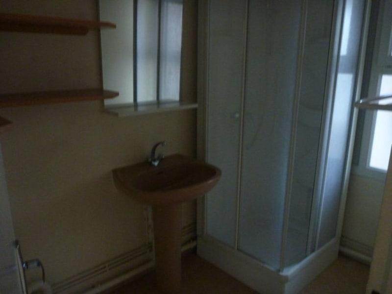 Sale apartment Lisieux 92000€ - Picture 10