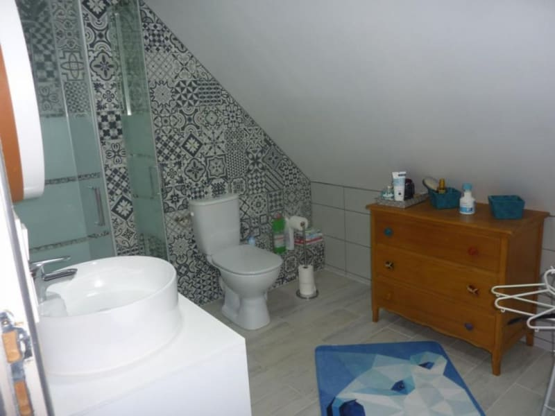 Vente maison / villa Moyaux 231000€ - Photo 17