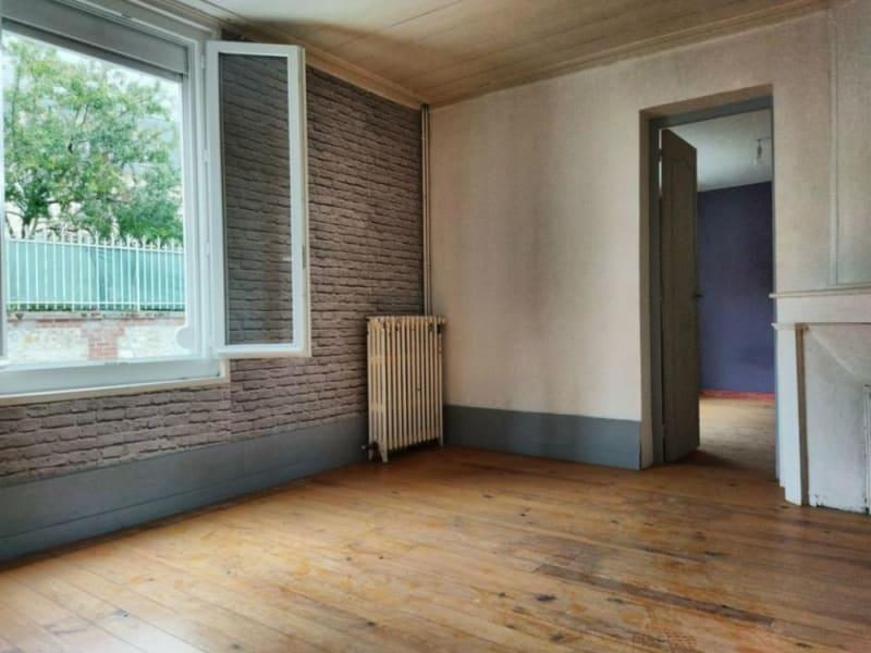 Vente maison / villa Lisieux 179550€ - Photo 10