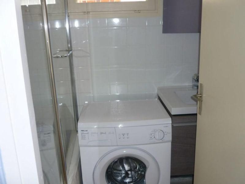 Rental apartment Lisieux 473€ CC - Picture 8