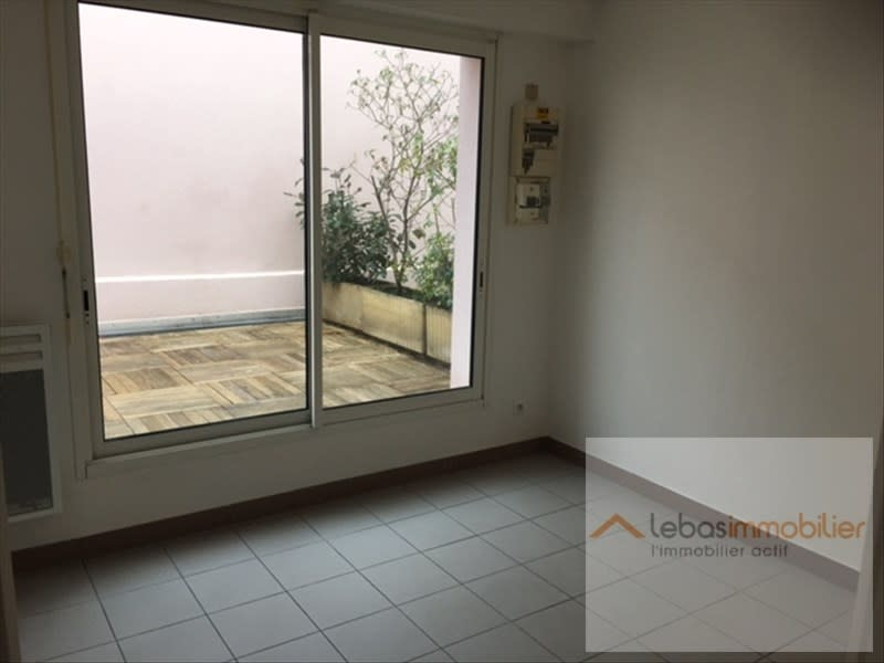 Vente appartement Yvetot 71000€ - Photo 5