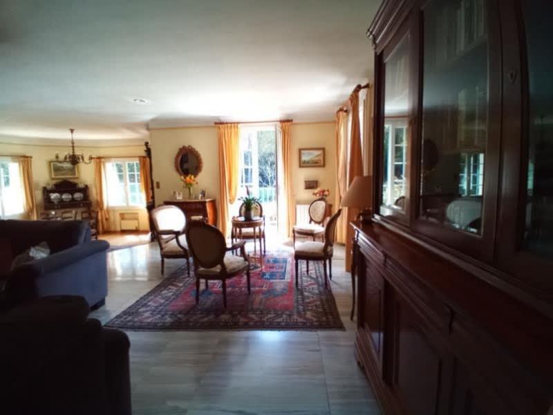 Sale house / villa Pezens 349000€ - Picture 12