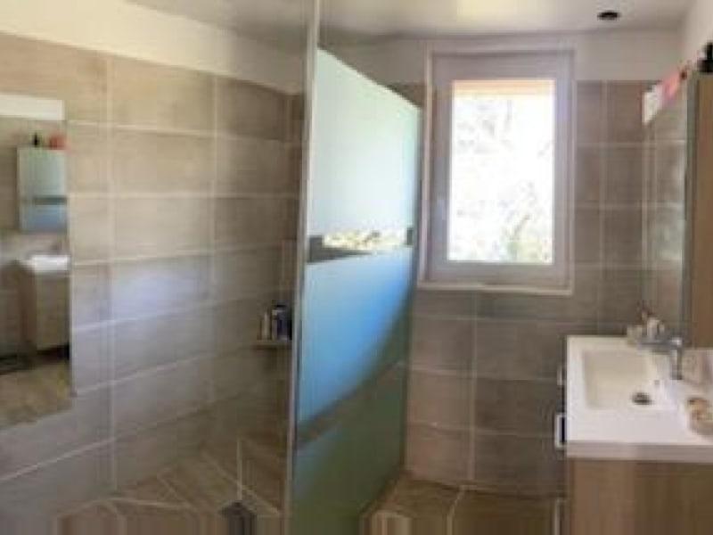 Sale house / villa Pezens 349000€ - Picture 19