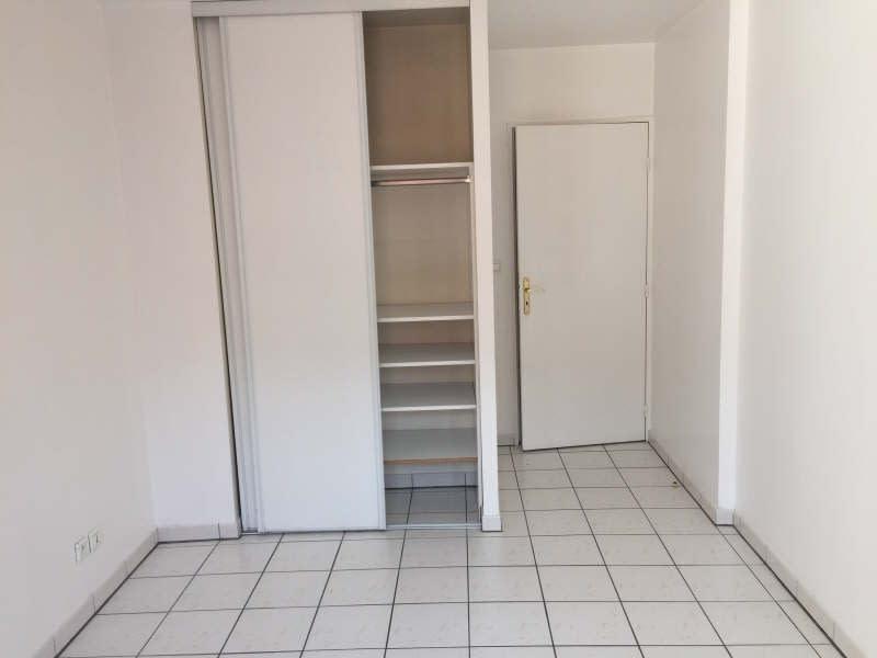 Location appartement Toulouse 867€ CC - Photo 16