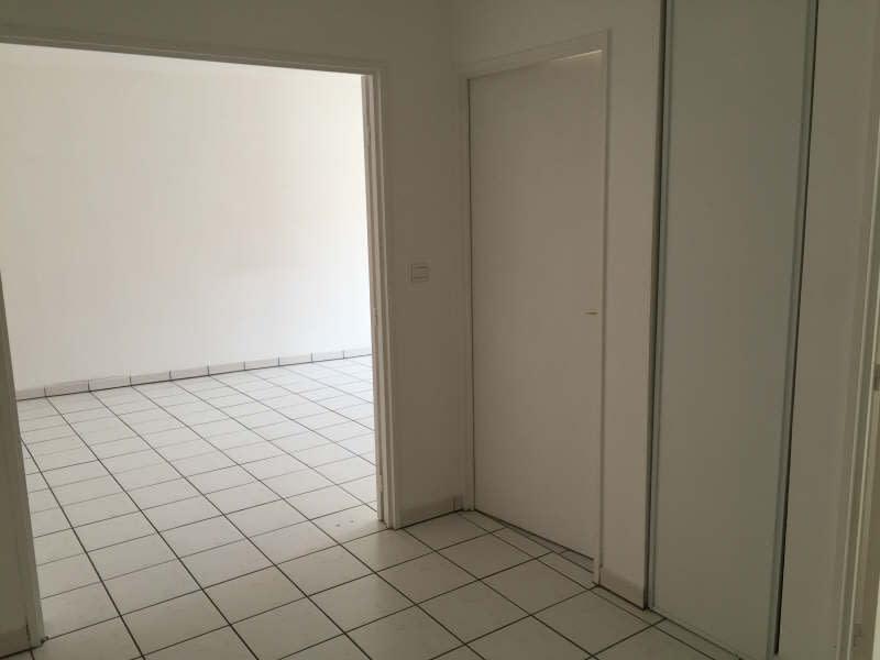 Location appartement Toulouse 867€ CC - Photo 17